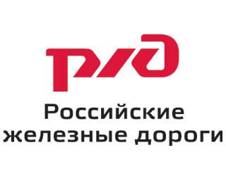 Работа вестер в калининграде свежие вакансии дать объявление из рук в руки в ставропольском крае