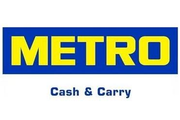 "Компания ""Metro Cash and Carry"""